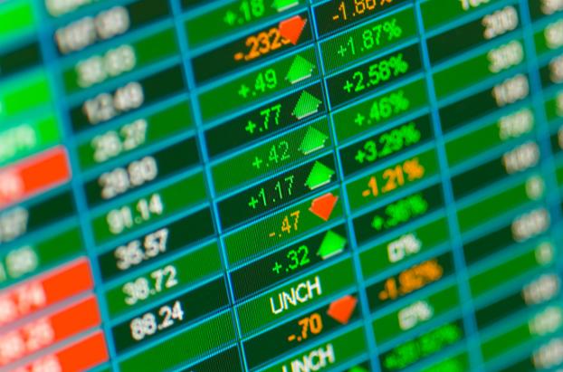 bináris opciós kereskedési bejegyzés cash flow indikátor bináris opciókhoz