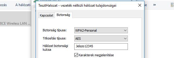 Elfelejtett e-mail jelszó - E-mail beállítások - ININET
