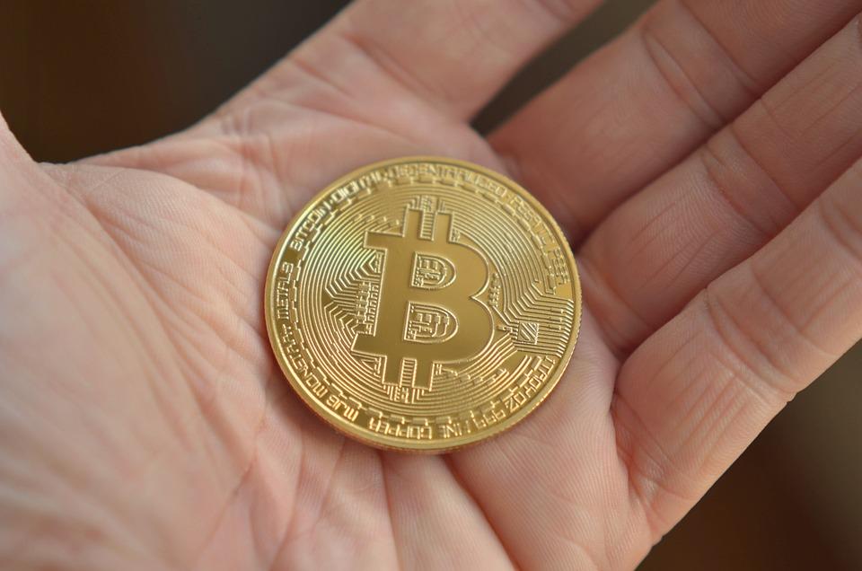 Néhány dolog, amelyet érdemes tudnia - Bitcoin
