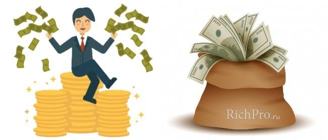 oleg gerasimov hogyan lehet pénzt keresni otthonról