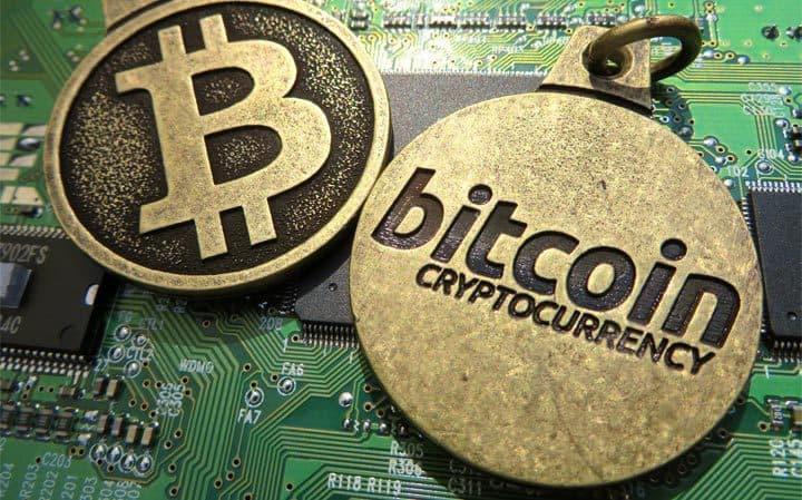 bitcoin lehet)