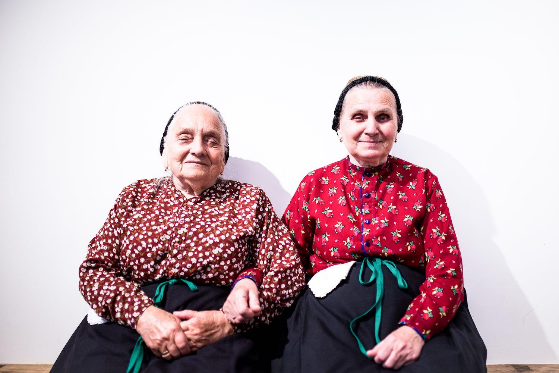 A hatalom határán – egy erdélyi roma közösség lojális kötődései