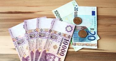 hogyan lehet gyorsan eurót keresni ttan kereskedelem bináris opció