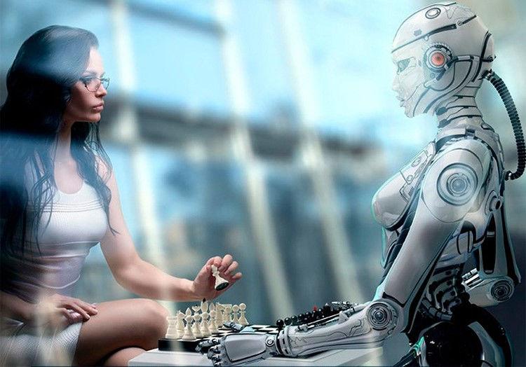 hozzon létre egy robotot a bináris opciókhoz