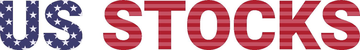 Opciós termékek - Bet site