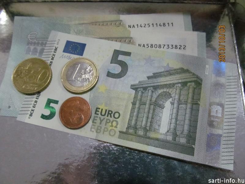 az online pénzkeresés valósága