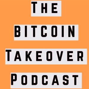 amit tudnia kell a bitcoinokról