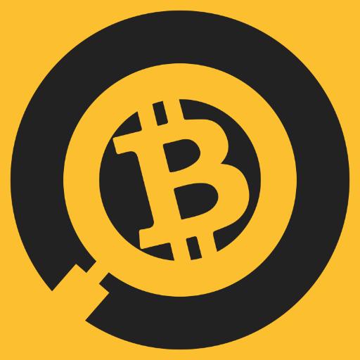 Mi az a bitcoin és hogyan működik? – II. rész, középhaladóknak
