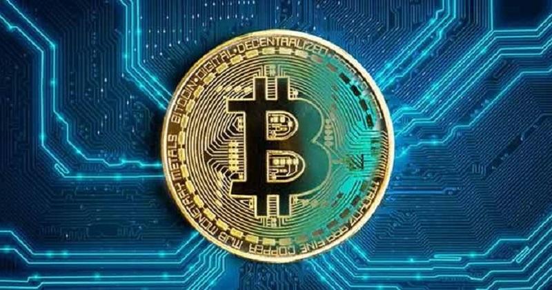 hogyan lehet befektetni a bitcoin freerollokba
