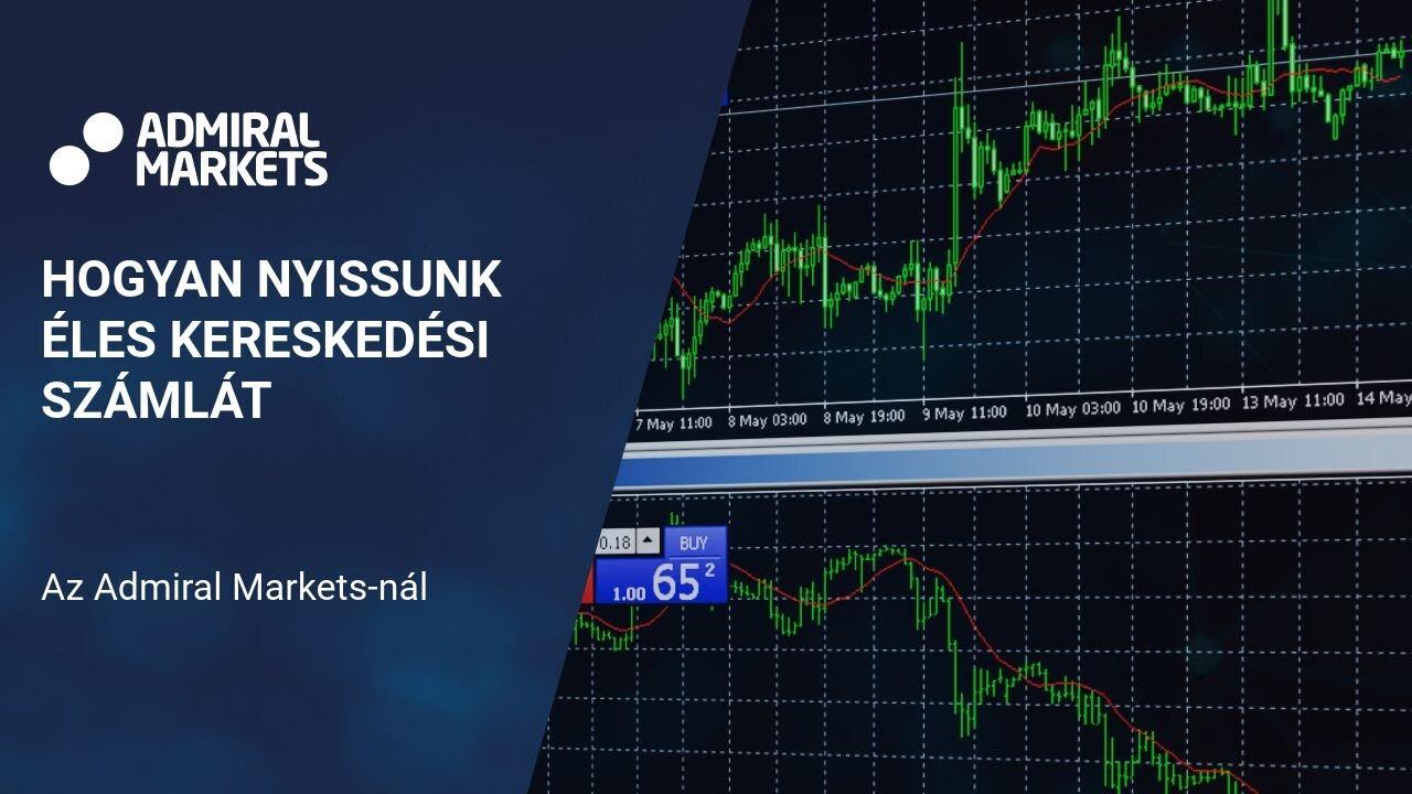 fizetett kereskedési jel)