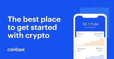 online pénzt kereső pultok