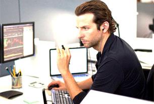 dolgozzon az interneten befektetési tanácsadás nélkül