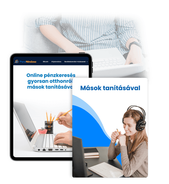 pénzkeresés egyszerű és gyors módja)