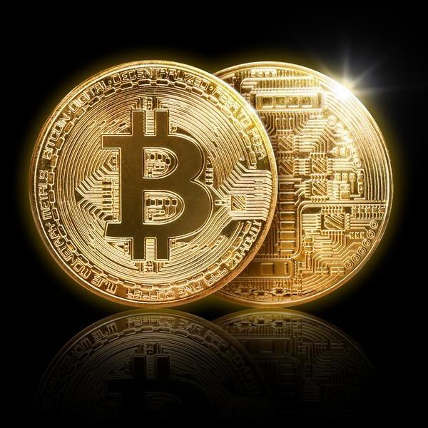 bitcoin ajándéktárgyak