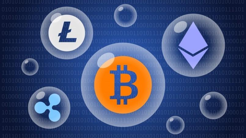 bitcoinokat kereső oldalak