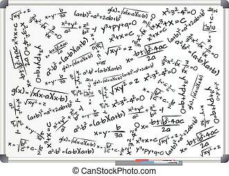 opció matematikai képlet