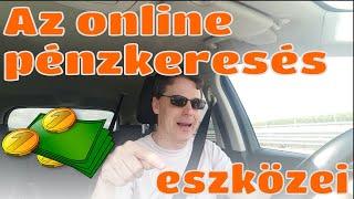 lista, hogyan lehet pénzt keresni)
