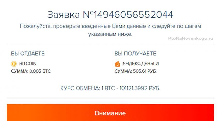 Bitcoin vásárlás gyorsan, biztonságosan, Bitcoin ETF, ETN