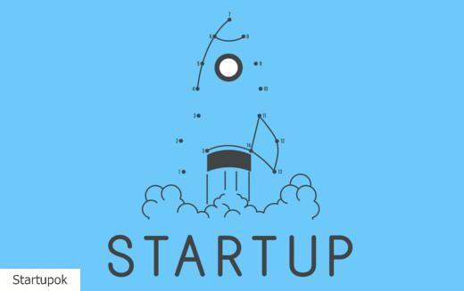 befektetések az internetes startupokba