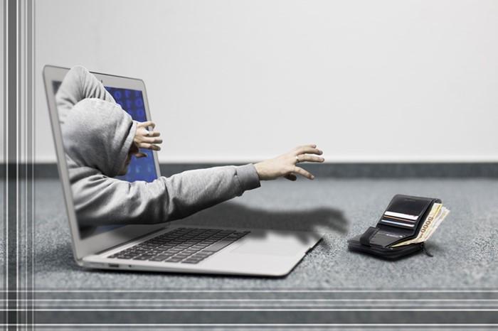a számítógép önmagában kereshet pénzt