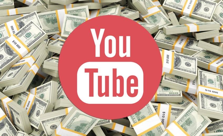 végtelen bevétel az interneten bevétel kereskedéssel