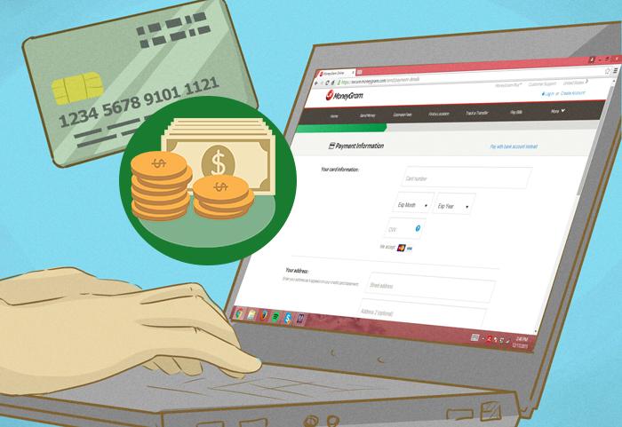hol lehet pénzt keresni pénzátutalásokkal