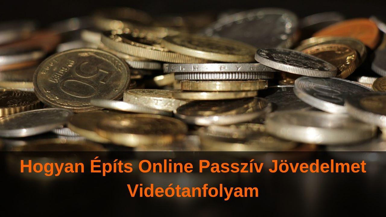 jövedelem az interneten előfizetéshez)