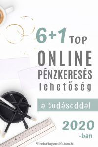 10+ Best Online munka, otthoni munka images in | üzleti ötletek, ötletek, affiliate marketing