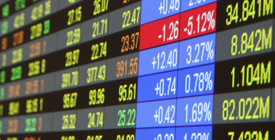 Forex piac nyitvatartása, kereskedési órák, mikor érdemes kereskedni?