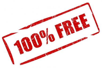 PartnerProgram - Internetes pénzkeresés - Ingyenes regisztráció! Ingyenes pénzkereseti lehetőség!