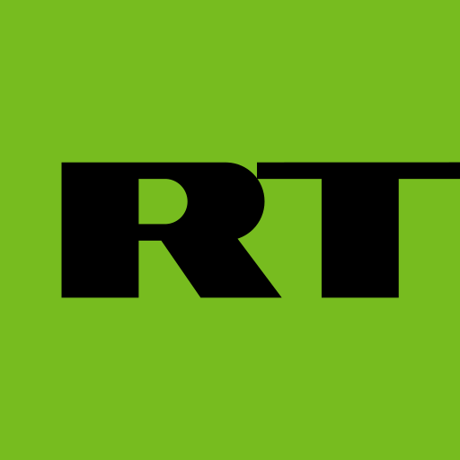 kereskedelmi hírpiacok)