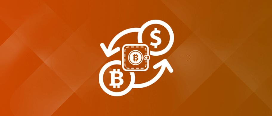 bitcoin g