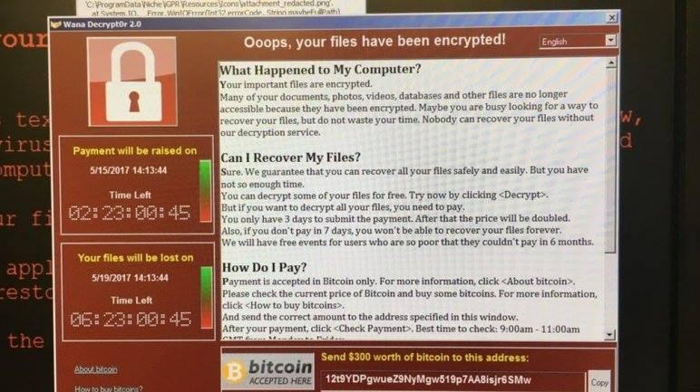 bitcoin kap címlistát)