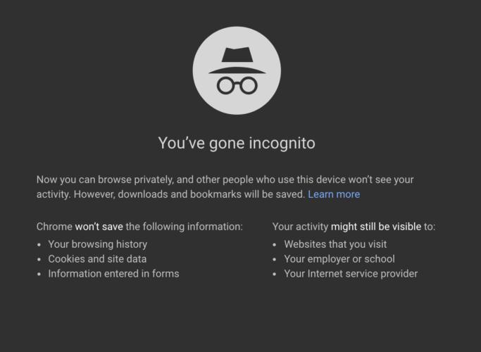 Internetes keresők – van a Google keresőmotorjának alternatívája!? - vagcars.hu