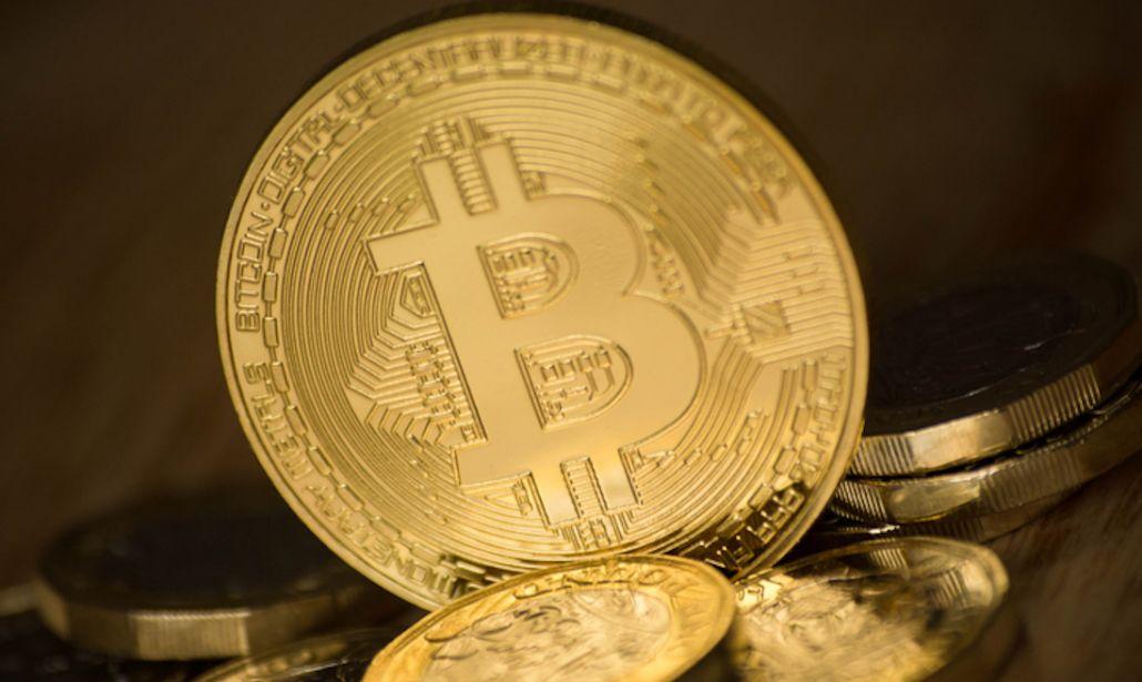 9 módszer, hogyan kereshetsz pénzt kriptovalutákkal ban