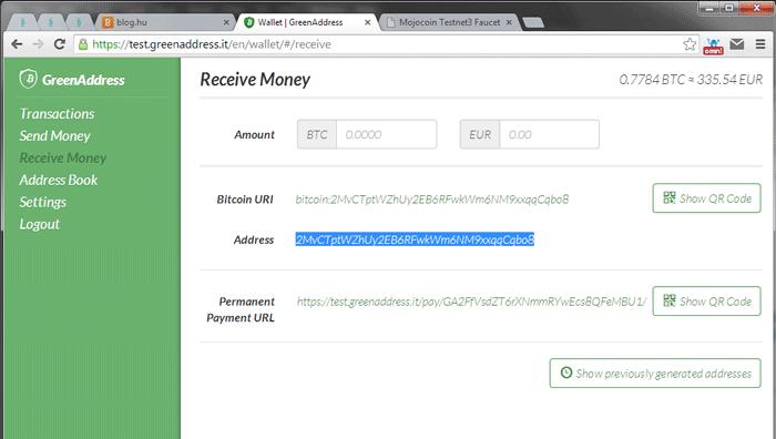 vásárolni számla localbitcoins