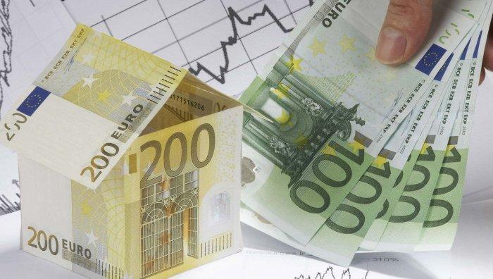 Mibe érdemes befektetni Magyarországon, manapság, 2020-ban