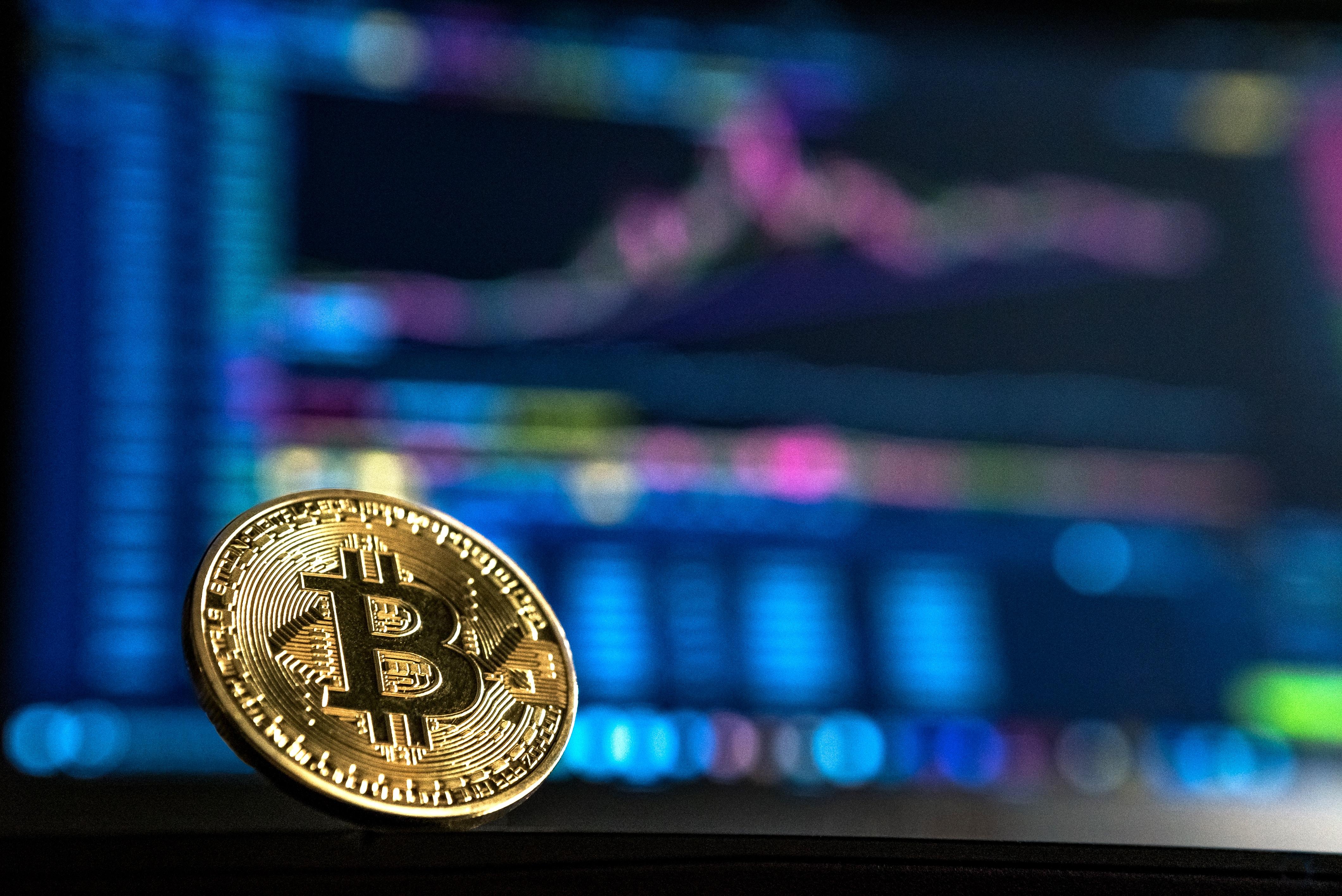 bitcoinok az ios-on)