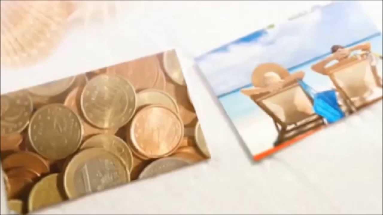 A készpénz még sokáig velünk marad – Kiszámoló – egy blog a pénzügyekről