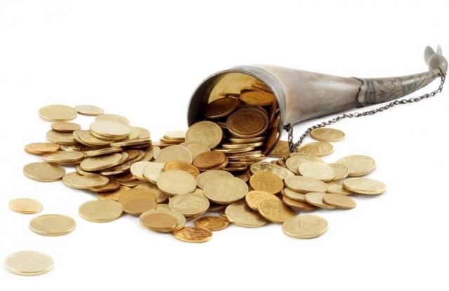 hogyan keresnek pénzt a gazdagok
