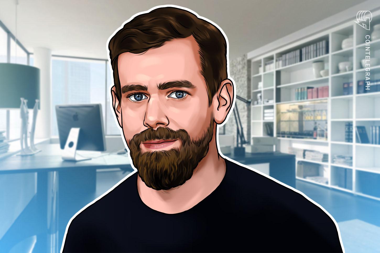 Dollármilliók áradhatnak bitcoinba a következő hónapokban