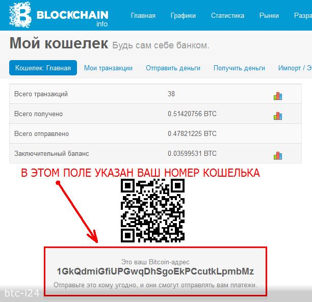 hozzon létre egy bitcoin pénztárca hivatalos weboldalt)
