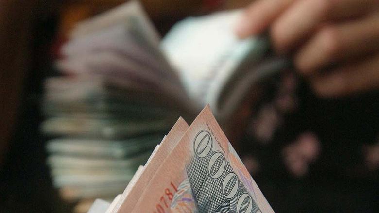 hogyan lehet pénzt szabályozni