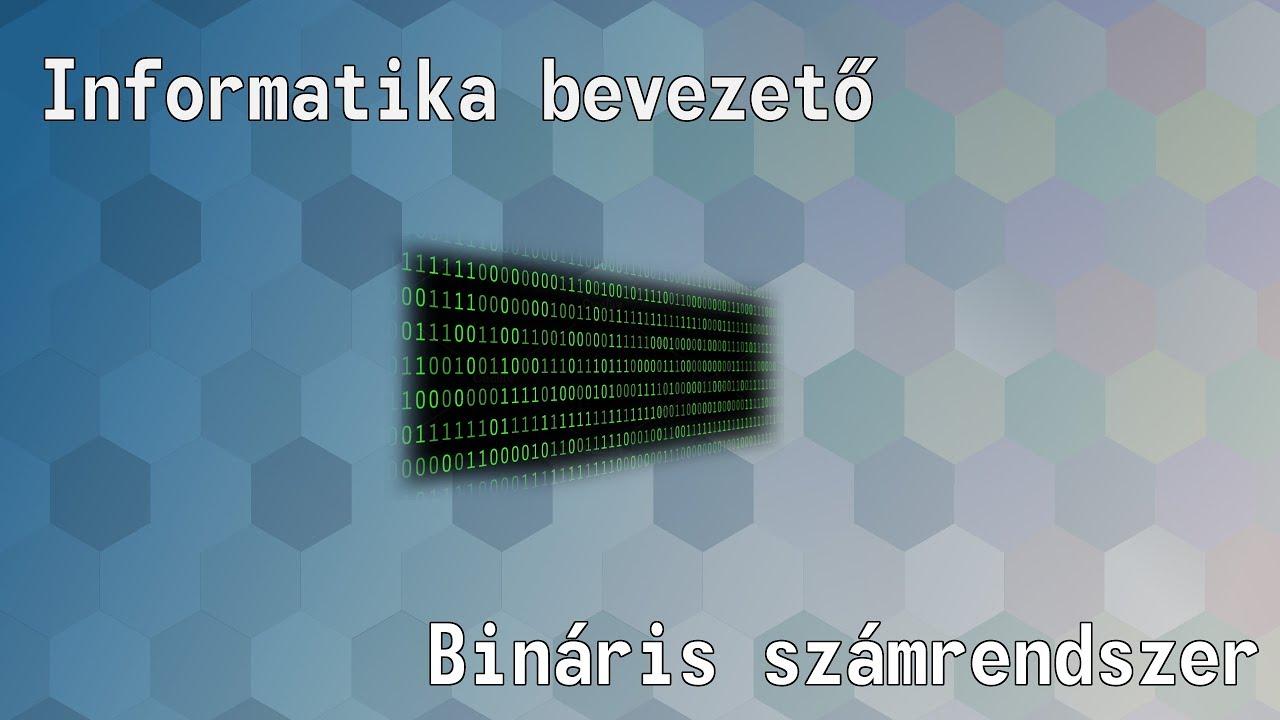 jelek a youtube bináris opcióihoz)