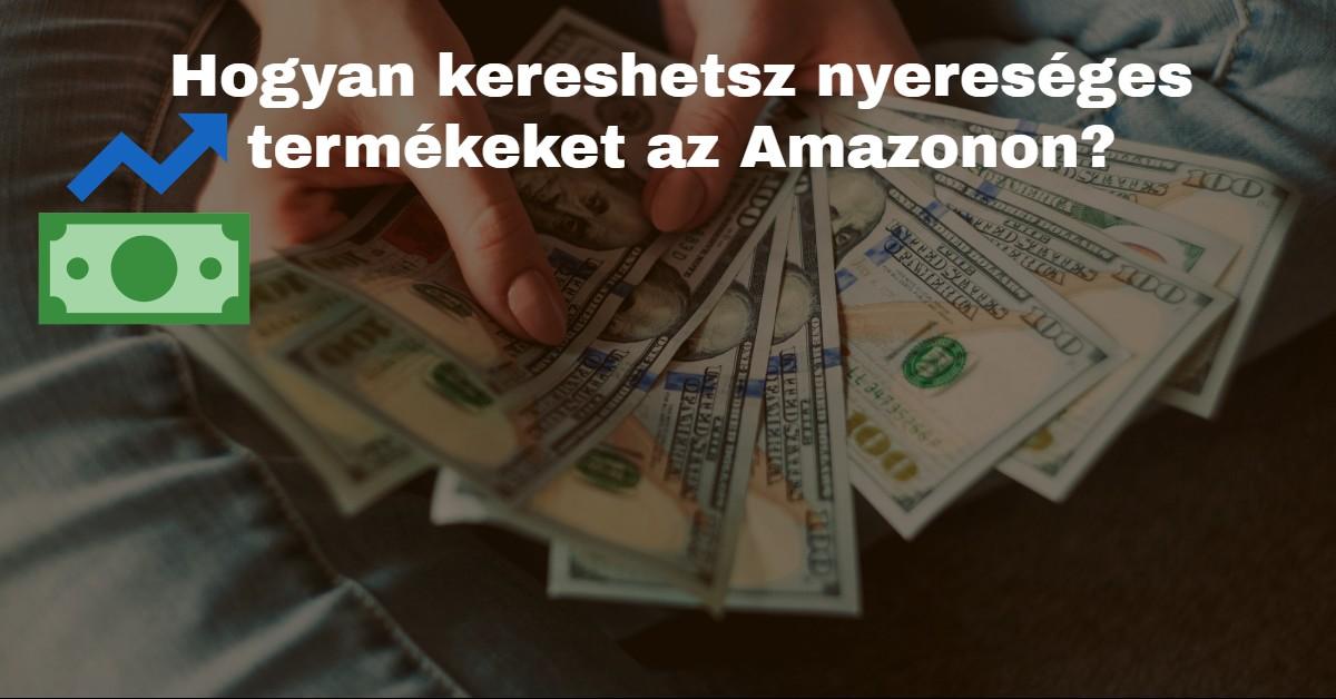 honlapon pénzt keresni vélemények