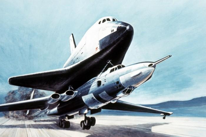 mi a lehetőség a repülőgépek szállítására