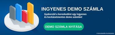 A legjobb online Forex kereskedési platformok a vagcars.hu-on