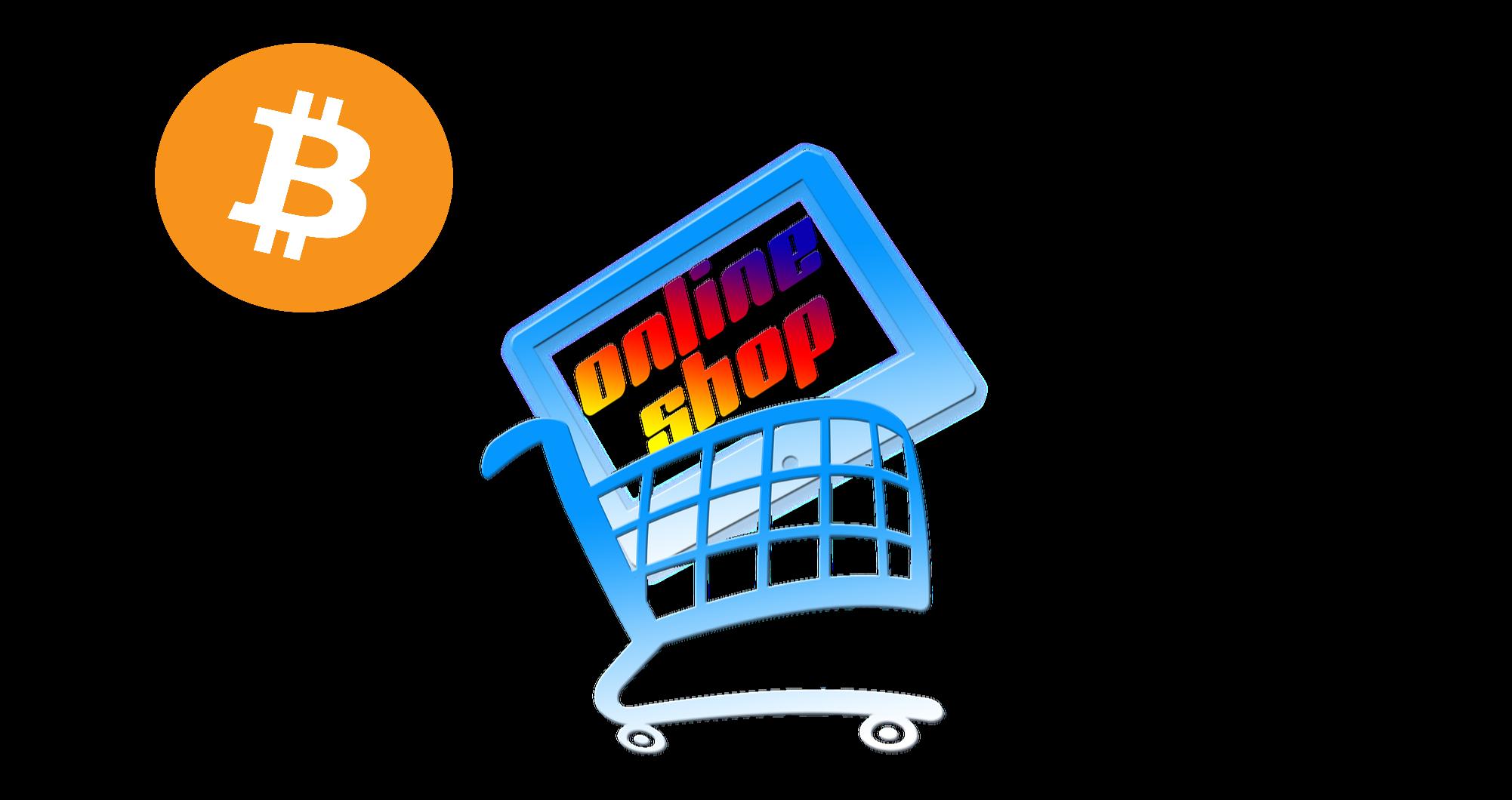 bitcoin fizetés)