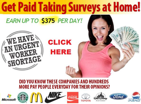 Hogyan lehet pénzt keresni otthonról 🥇 Creative Stop ▷ 🥇