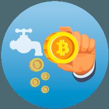 pénzt keresni a bitcoin-mítoszon vagy a valóságon